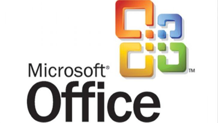 Microsoft Office belgesi nasıl geri getirilir