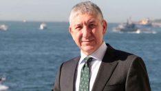Selim Şiper Petrol Ofısi'nin CEO'su oldu