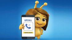 Turkcell'den numara sorgulama uygulaması UpCall