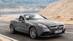 Türkiye'de zenginlerin en çok satın aldığı lüks otomobiller!
