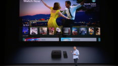 Yeni Apple TV 4K tanıtıldı! İşte fiyatı ve özellikleri
