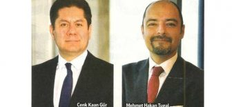 Akbank ticari bankacılık yönetiminde değişim rüzgarı