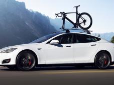 PPG'den sürücüsüz araçlara son teknoloji boya