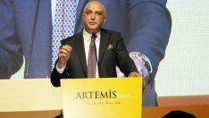 Acme Grup 80 milyon TL'ye yatak fabrikası kuruyor