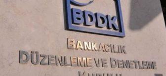 BDDK ile SPK birleşebilir