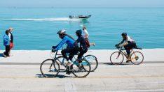 Bisiklet bayiliği yeni iş fırsatları sunuyor! İşte bayilik veren firmalar