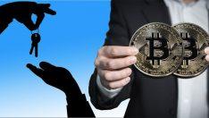 Bitcoin'deki bu risklere dikkat!