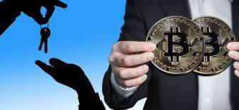 Bitcoin alınır mı? Bitcoin avantajlı mı, dezavantajlı mı?