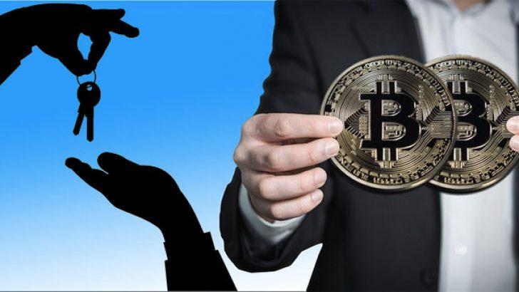 Bitcoin'de vadeli işlem dönemi başlıyor