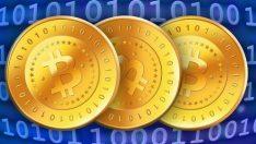 Kuzey Koreli hackerlar Bitcoin'e saldırdı