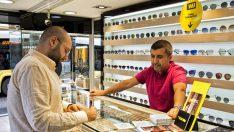 BPN Ödeme Kuruluşu ile yurt içi ve yurt dışı para transferi dükkanlarda!