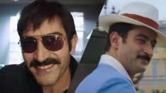 Kenan İmirazlıoğlu'nun yeni filmi Cingöz Recai'nin fragmanı yayınlandı