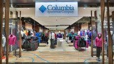 Gözalan Group Columbia markasıylayurtdışında büyüyecek
