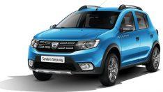 Dacia almak isteyenlere büyük fırsat!