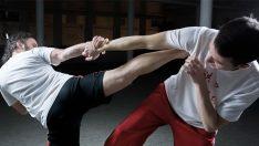 Dövüşçüler için yeni meslek: Birebir savunma eğitmeni