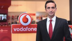Vodafone'lular bu bayram mobil internet kullanımını ikiye katladı