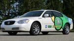 Çin dizel ve benzinin yerine etanol yakıt kullanacak