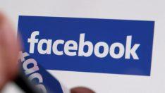 Facebook yüz tanıma özelliğini deniyor