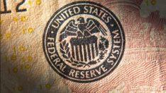 Fed faiz artıracak mı