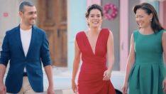 Fox TV 2017-2018 yeni sezon tanıtımında sürpriz isimler ve programlar