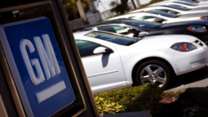 General Motors 2,5 milyondan fazla aracını geri çağırıyor