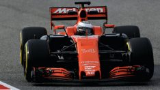 Honda ve McLaren ortaklıklarını bitiriyor