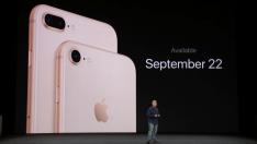 iPhone 8'in öne çıkan 8 özelliği