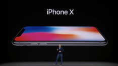 iPhone X'in fiyatı ne kadar olacak