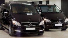 Mercedes-Benz Türk A.Ş. vergi mi kaçırdı!