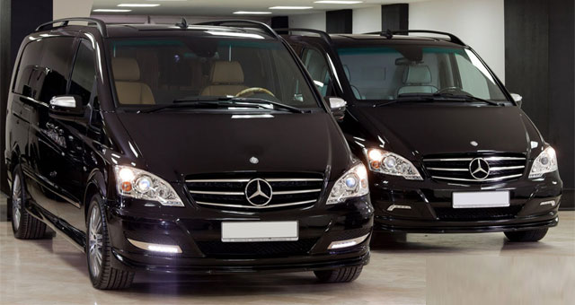 Mercedes benz t rk a vergi mi ka rd ak ll g ndem for Mercedes benz bloomfield mi