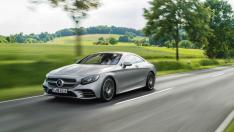 Mercedes otomobillerde hava yastığı tehlikesi!