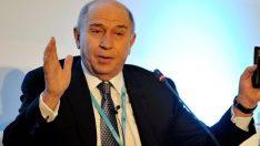 Limak'tan İskenderun ve Kıbrıs'a dev yatırımlar