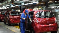 Çin dizel ve benzinli araçların satışını yasaklıyor