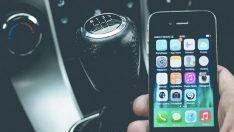 Kaç yılda bir telefon ve otomobil değiştiriyoruz