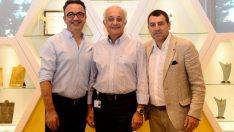 Oyak Renault'dan yurtdışına iki transfer daha