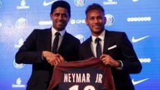 Paris Saint-Germain Futbol Akademisi Türkiye'de futbolcu yetiştirecek