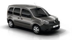 Yeni Renault Kangoo Binek versiyonunun satış fiyatı belli oldu
