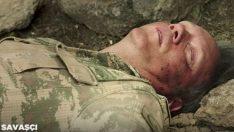 Savaşçı dizisi 11. bölüm web özel fragmanı yayınlandı