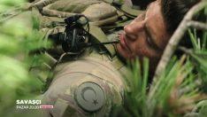 Savaşçı dizisi yeni sezon 11. bölüm web özel fragmanı yayınlandı