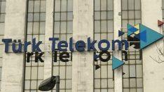 Türk Telekom'un ortağına Çinliler talip