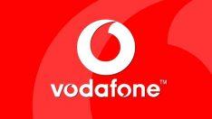 Vodafone'dan Almanya'ya 2 milyar euroluk fiber yatırımı
