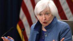 Fed bu gece faiz hakkında ne karar verecek