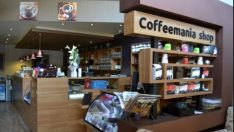 İzmirli restoran zincileri dünyaya açılıyor