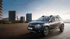 Renault ve Dacia'dan Ekim'e özel sıfır faiz fırsatı