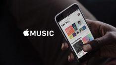 Apple Müzik, radyo istasyonlarını çoğaltıyor
