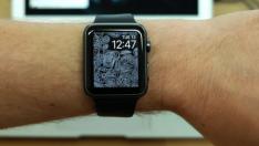 Apple Faces'tan Apple Watch İçin Özel Wallpaper'lar