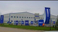Beko Sırbistan'da üretim için görüşmeler yapıyor