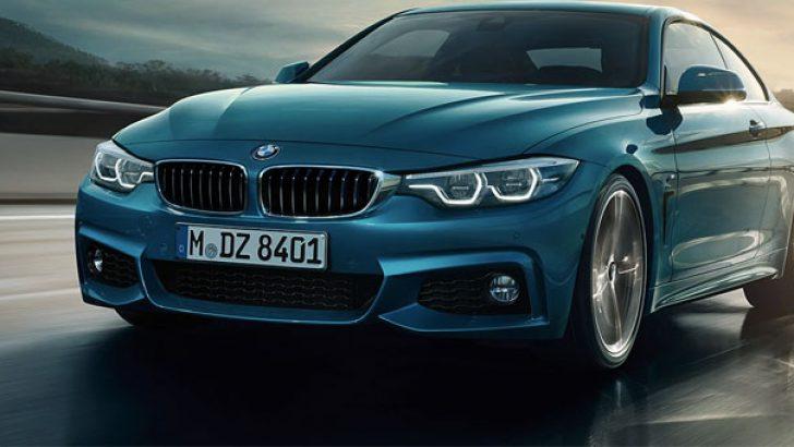 BMW'den Çinli Great Wall Motor ile ortaklık görüşmesi