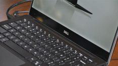 Dell PC üretmeyi bırakmayacak