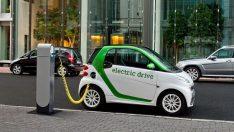Elektrikli otomobiller petrol fiyatlarına darbe vurabilir